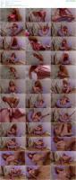 85962268_atkhai-17-09-12-karolina-masturbation-mp4.jpg