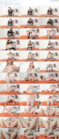 85962606_atkhai-17-10-12-vestacia-jon-quil-hairy-play-mp4.jpg