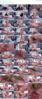 85962981_atkhai-17-12-19-megyn-mason-toys-mp4.jpg