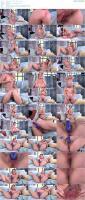 85963015_atkhai-17-12-25-megyn-mason-toys-mp4.jpg