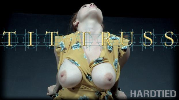 hardtied-18-10-17-summer-hart-tit-truss.jpg