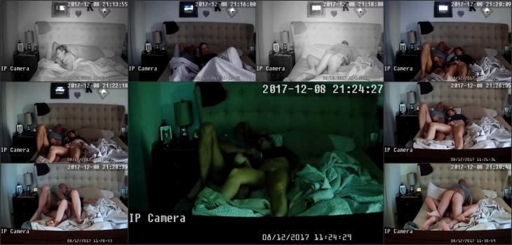 Hackingcameras_3224