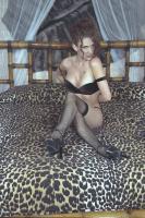 Milfs-nylon-addiction-embodied-in-stunning-nude-pics-y6ru9i6be3.jpg