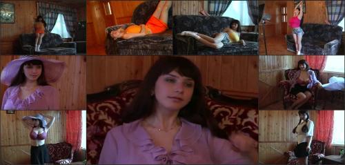 Yulia Nova - The Premium Yulia Nova - The Costume Show