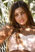 M3T@RT - Melena A - Follow Me e6rvl921se.jpg