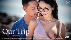 sexart-18-10-21-francys-belle-our-trip-episode-2.jpg