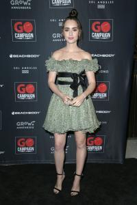 Lily-Collins-GO-Campaign-Gala-in-LA-10%2F20%2F18--n6rvm4pr34.jpg