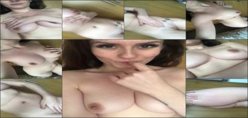 Charlieerose3_Enjoy this new video guys_14558