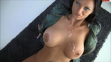 Sweetpinkpussy Porn