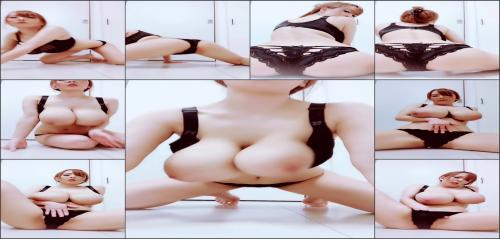Hitomi_Official_VIDEO-Muah️_70668