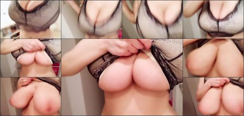 Hitomi_Official_VIDEO-Wyd_33449