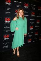 Sasha Alexander - GO Campaign Gala in Los Angeles 10/20/18 t6rvm5cste.jpg
