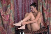 Exotic-vixen-sets-her-booty-free-from-pantyhose-o6rvmmaih6.jpg