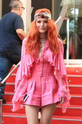 picturepub_bella-thorne-001.jpg