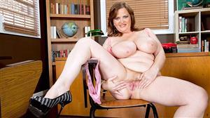 pornmegaload-18-10-01-gracie-blue-teacher-knows-breast.jpg