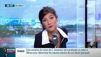 Chloé Cambreling Octobre 2018 83712802_caps00011