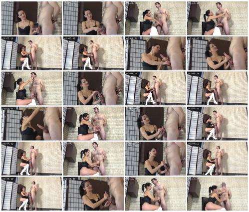 erotic-jerking-cruel-handjobs-mistress-bella_scrlist.jpg