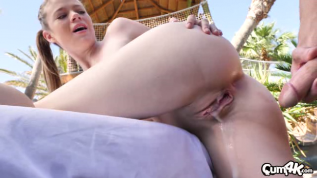 cum4k-18-10-02-mia-collins-creamed-out-back.png