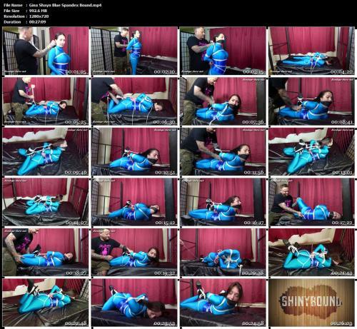 gina-shayn-blue-spandex-bound-mp4.jpg