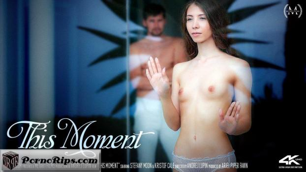 sexart-18-10-03-stefany-moon-this-moment.jpg