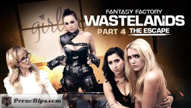 girlsway-18-10-04-wastelands-episode-4.jpg