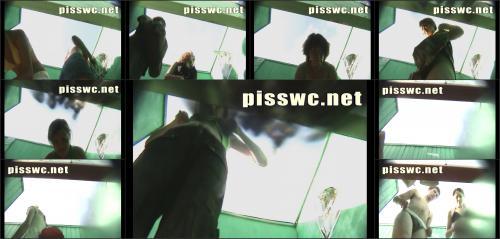 PissWC #122-1