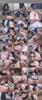 100418_01-10mu-1080p-mp4.jpg
